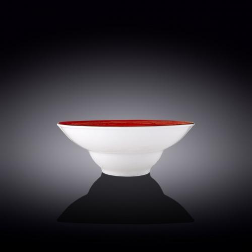 Тарелка глубокая 22,5 см WL‑669223/A, фото 4