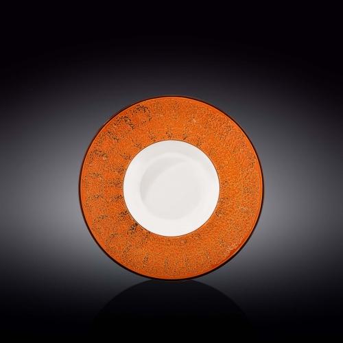 Тарелка глубокая 22,5 см WL‑667323/A, фото 3