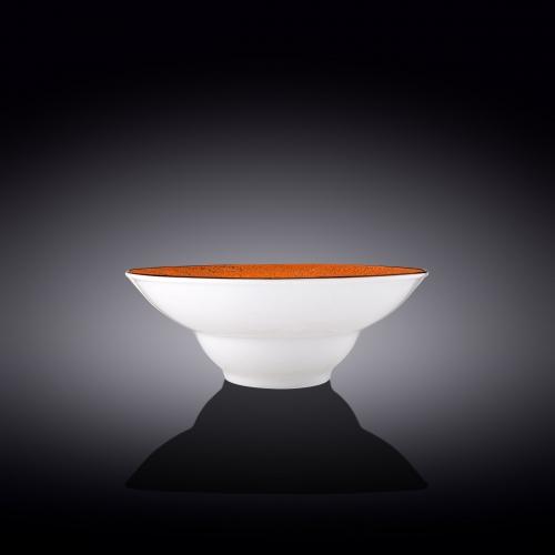 Тарелка глубокая 22,5 см WL‑667323/A, фото 4