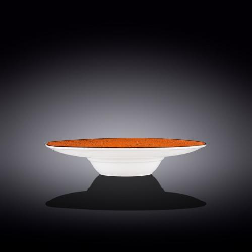 Тарелка глубокая 27 см WL‑667326/A, фото 4