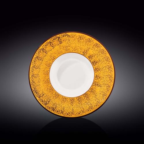 Тарелка глубокая 25,5 см WL‑667424/A, фото 1