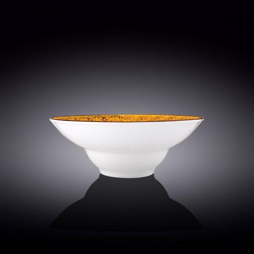 Тарелка глубокая 25,5 см WL‑667424/A, фото 2