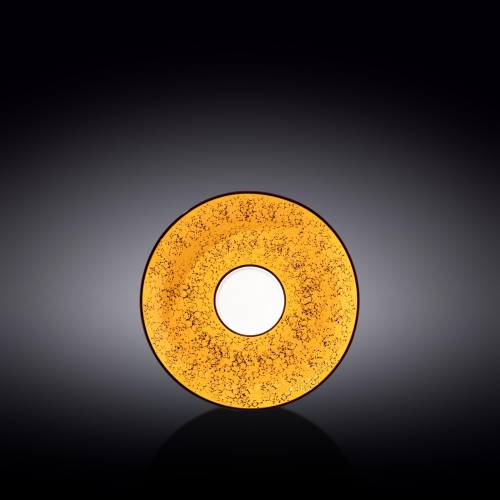 Блюдце 15 см WL‑667436/B, фото 3