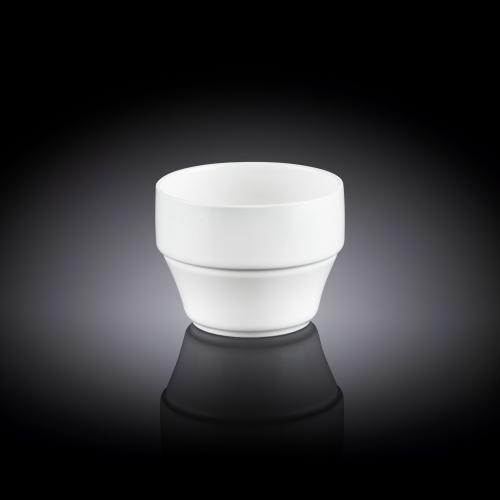 Чашка 180 мл WL‑993042/A, фото 3