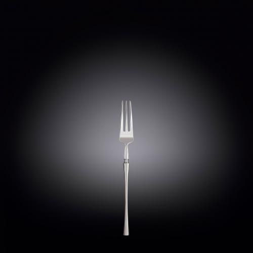 Вилка десертная 14,5 см на блистере WL‑999557/1B, фото 2