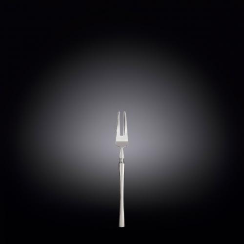 Вилка для улиток 11,5 см на блистере WL‑999558/1B, фото 3