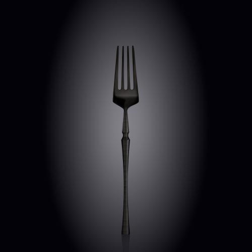 Вилка столовая 20,5 см на блистере WL‑999577/1B, фото 3
