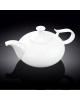 Чайник заварочный 1150 мл WL‑994000/A, фото 1