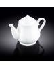 Чайник заварочный 1150 мл WL‑994000/A, фото 2