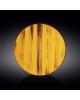 Тарелка круглая 28 см WL‑662107/A, фото 2