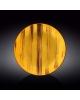 Тарелка глубокая 28,5 см WL‑668528/A, фото 1