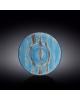 Тарелка глубокая 22,5 см WL‑669223/A, фото 1