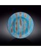 Тарелка глубокая 28,5 см WL‑668528/A, фото 2