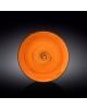 Тарелка круглая 25,5 см WL‑669214/A, фото 2