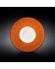 Тарелка глубокая 27 см WL‑667226/A, фото 2